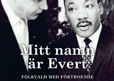 Evert Andersson